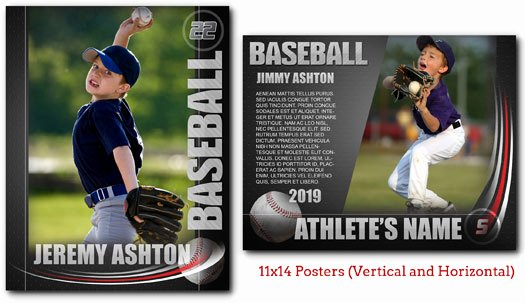 Printable Baseball Card Template Best Of Sports Card Template Shop Templates Collections