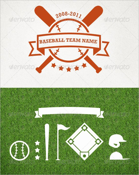 Printable Baseball Card Template Inspirational Download Free Make Your Own Baseball Card Free Template
