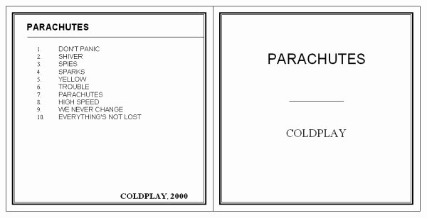 Printable Cd Sleeve Template Luxury Memorex Printable Cd R Template Templates Collections