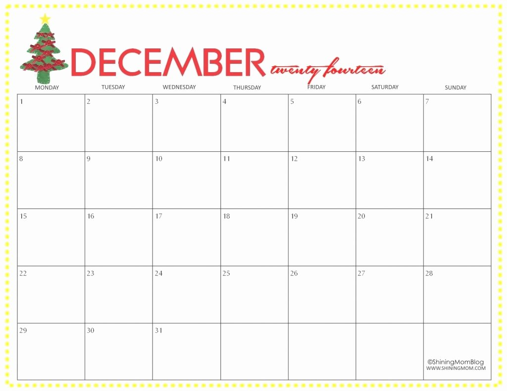 Printable Countdown Calendar Template Elegant Countdown Calendar Printable Template
