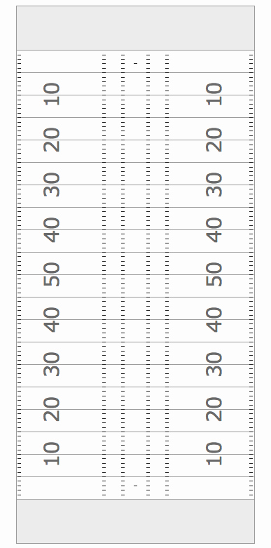 Printable Football Field Template Unique Football solution
