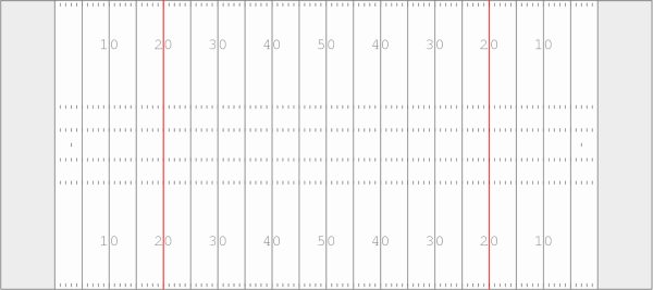 Printable Football Field Template Unique Free Printable Of A Football Field Diagram