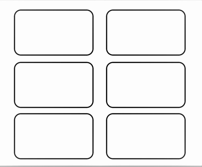Printable Name Tag Template Lovely Name Tag Template Free Printable Design Word