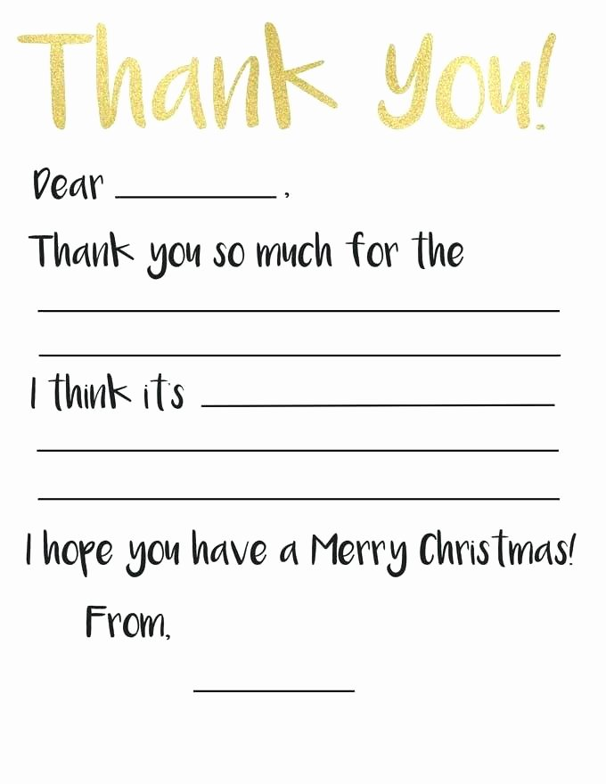 Printable Note Card Template Inspirational Printable Thank You Card Template Shot Note Blank Cornell