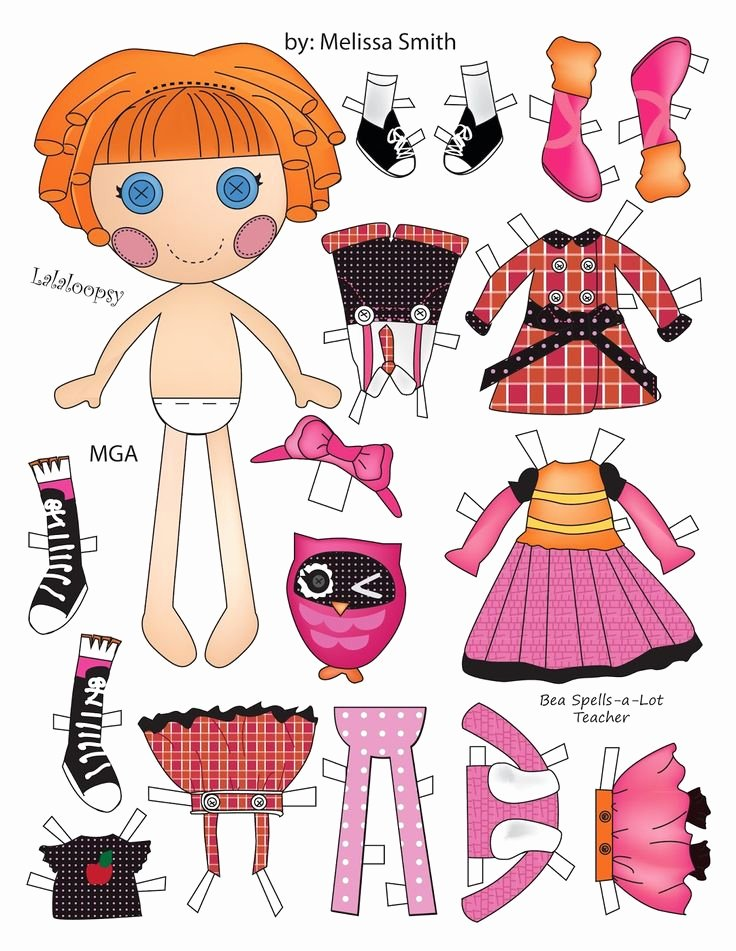 Printable Paper Doll Template Inspirational Best 25 Paper Dolls Ideas On Pinterest