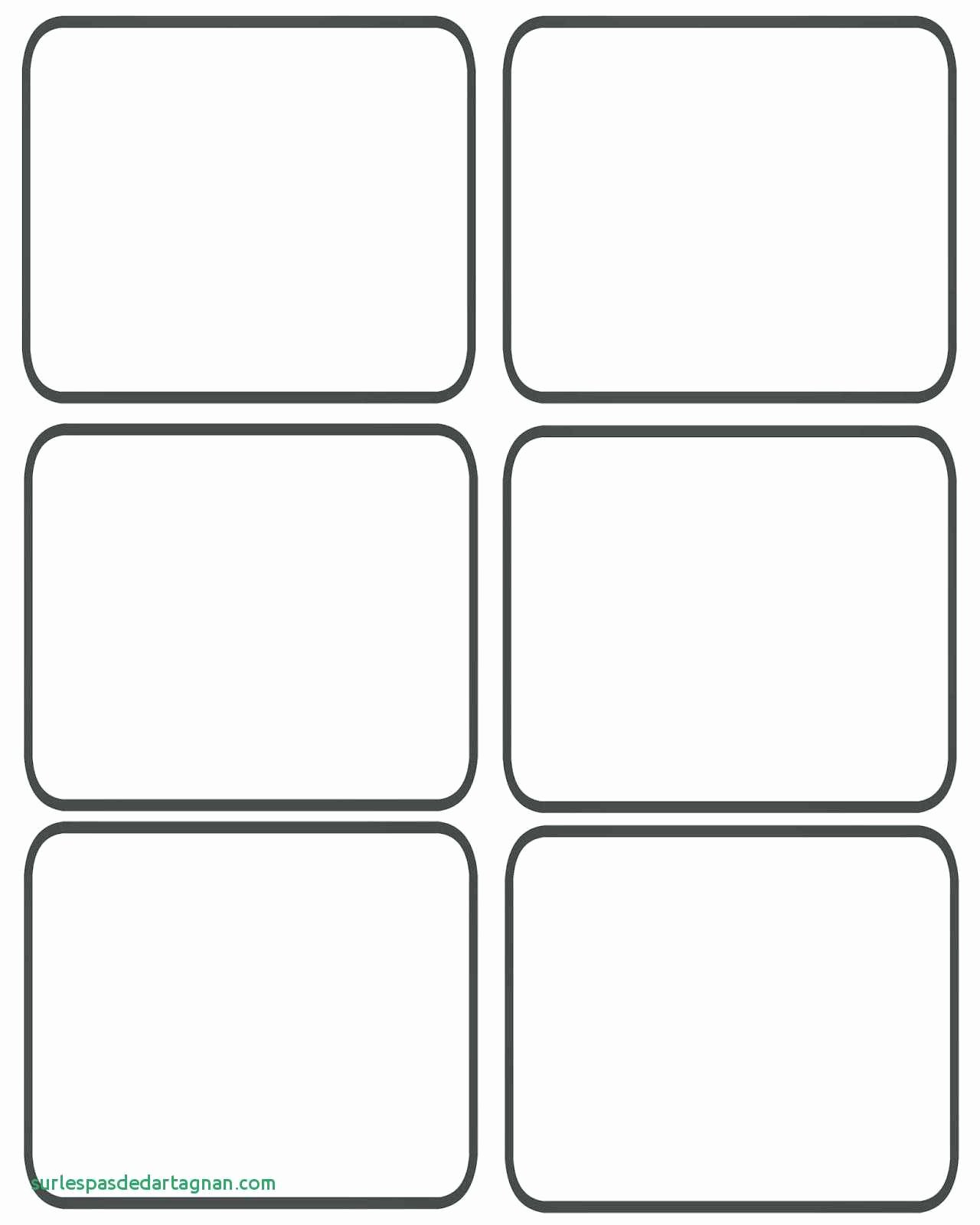 Printable Playing Cards Template Beautiful 17 Free Printable Playing Cards