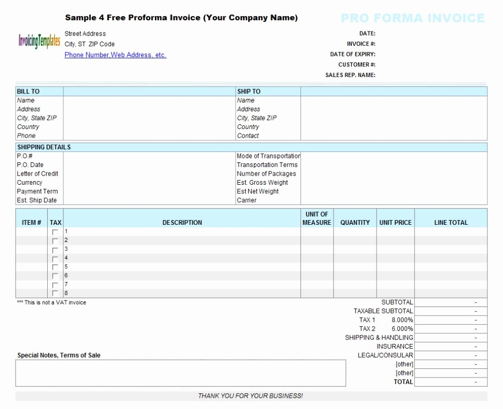 Pro forma Budget Template Best Of Pro forma Excel Spreadsheet as Excel Spreadsheet Household