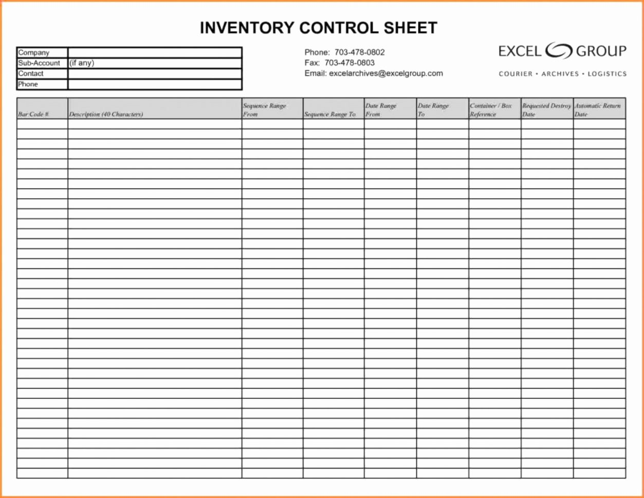 Probate Accounting Template Excel New Bar Accounting Spreadsheet Google Spreadshee Bar