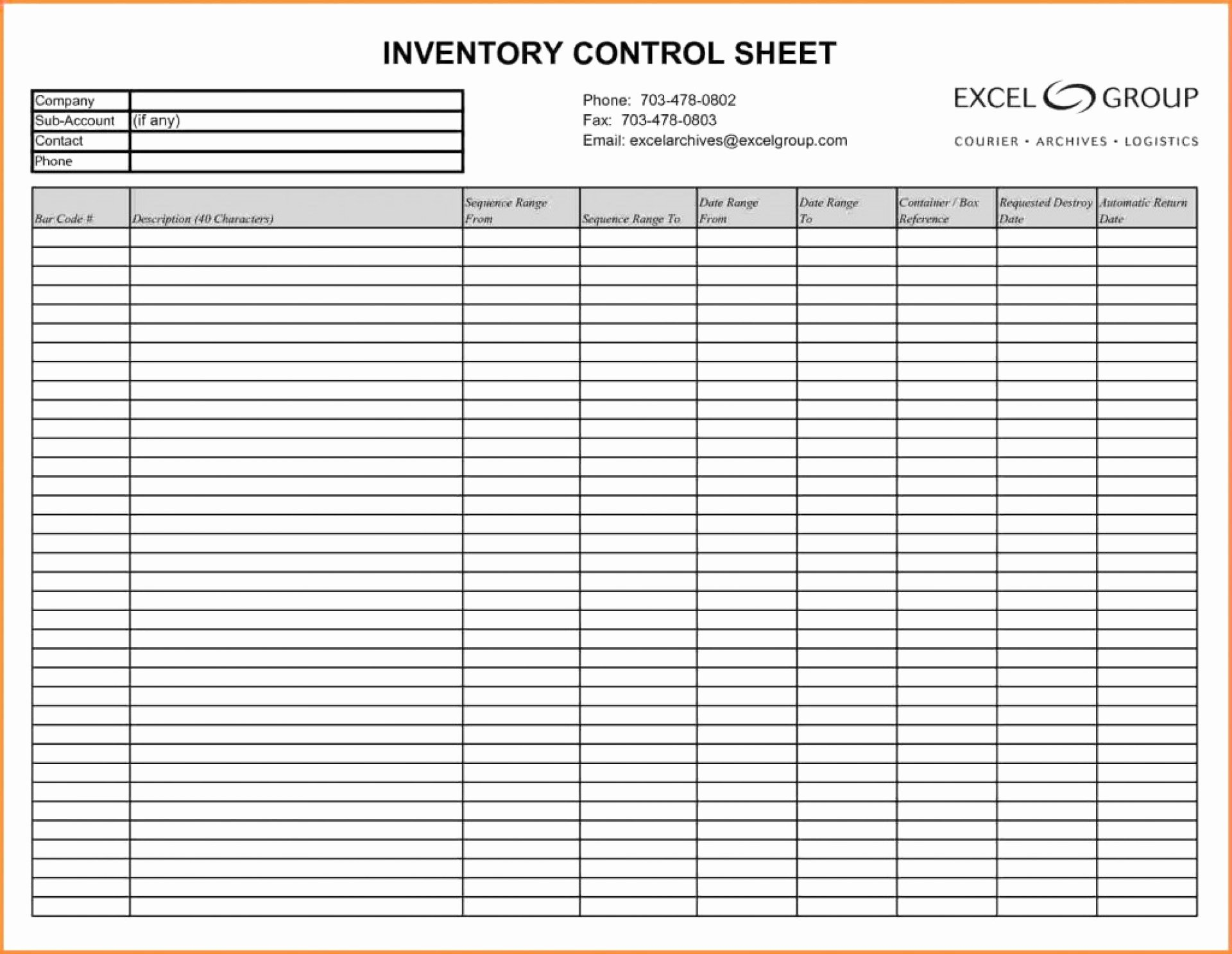 Probate Accounting Template Excel New Estate Executor Spreadsheet Spreadsheet Downloa Estate