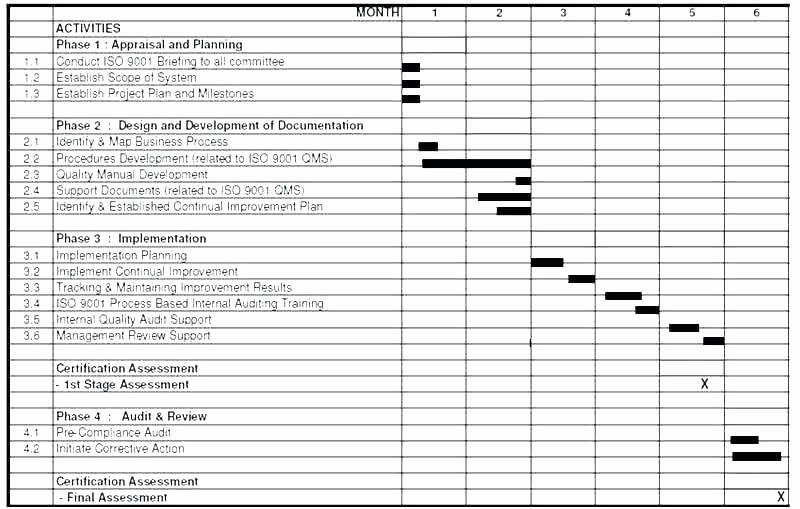 Process Improvement Template Excel Inspirational Luxury Process Improvement Plan Template Excel Continual