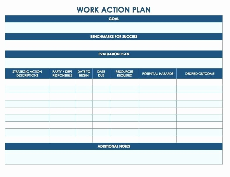 Process Improvement Template Excel Luxury Process Improvement Plan Template Excel – Hafer