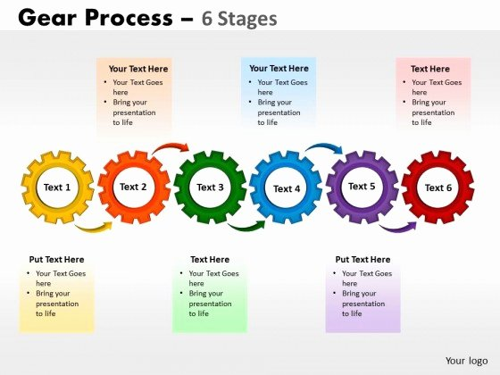 Process Map Template Ppt New 9 Best Of Graphics for Powerpoint Slides