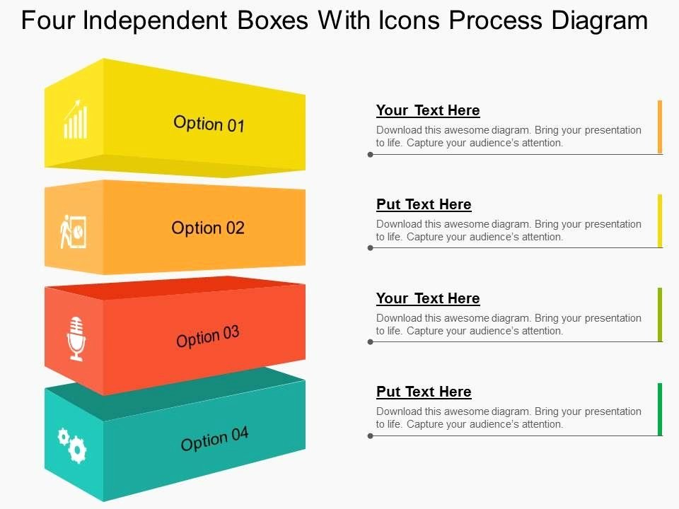 Process Map Template Ppt New Process Powerpoint Templates and Presentation Slides