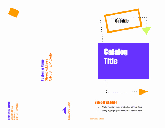 Product Catalog Template Word Beautiful Product Catalog Template Microsoft Word Template