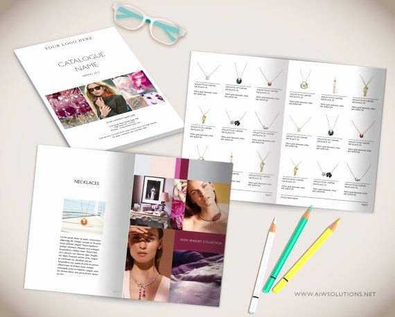 Product Catalog Template Word New wholesale Product Catalog Template Shop Product