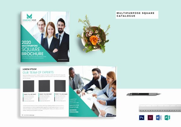 Product Catalogue Template Excel Beautiful 13 Course Catalog Templates Free Psd Illustrator Eps