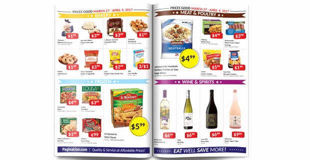 Product Catalogue Template Excel Fresh Indesign Vorlagen Um Deinen Katalog Zu Erstellen