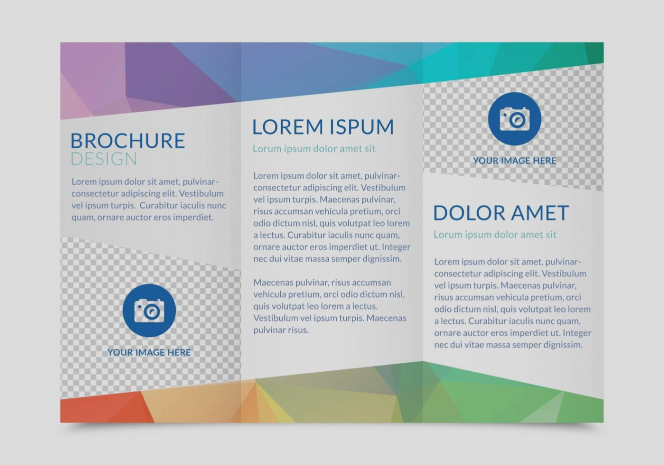 Product Catalogue Template Excel Lovely Great Product Brochure Template Word Microsoft