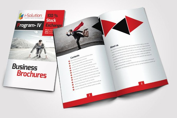 Product Catalogue Template Free Best Of 16 Business Catalog Template Free Sample Example