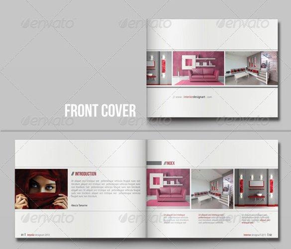 Product Catalogue Template Word Beautiful 58 Psd Catalogue Templates Psd Illustrator Eps Indesign