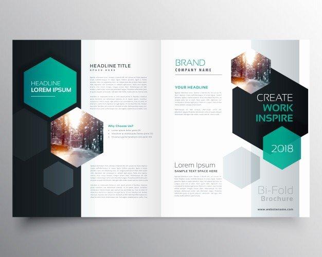 Product Catalogue Template Word Elegant Brochure Vectors S and Psd Files