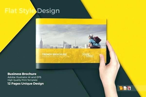 Product Catalogue Template Word Inspirational Catalog Template Powerpoint Product Catalogue Design