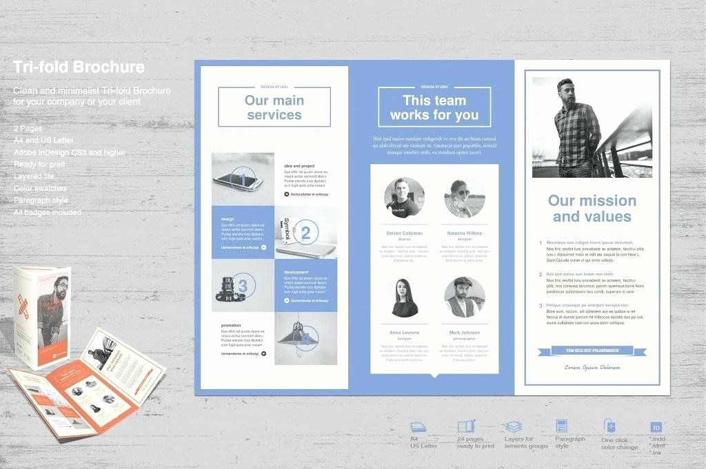 Product Catalogue Template Word Lovely Brochure Template Free Word Flyer Designs Awesome Product