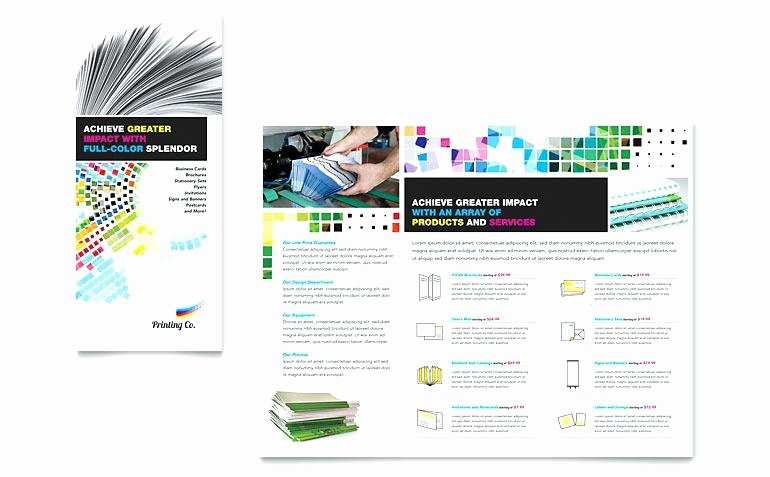 Product Catalogue Template Word Lovely Product Catalogue Templates Free Download Template Word