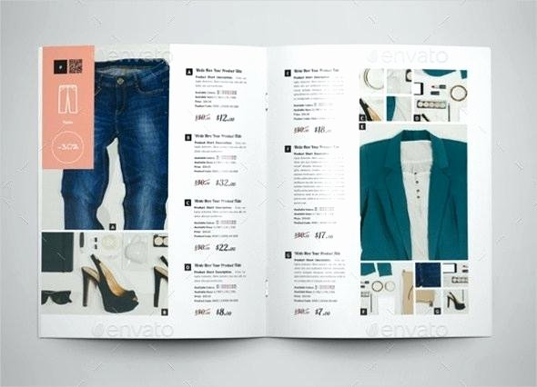 Product Catalogue Template Word New Catalogue Word Template Product Lovely Ms Brochure