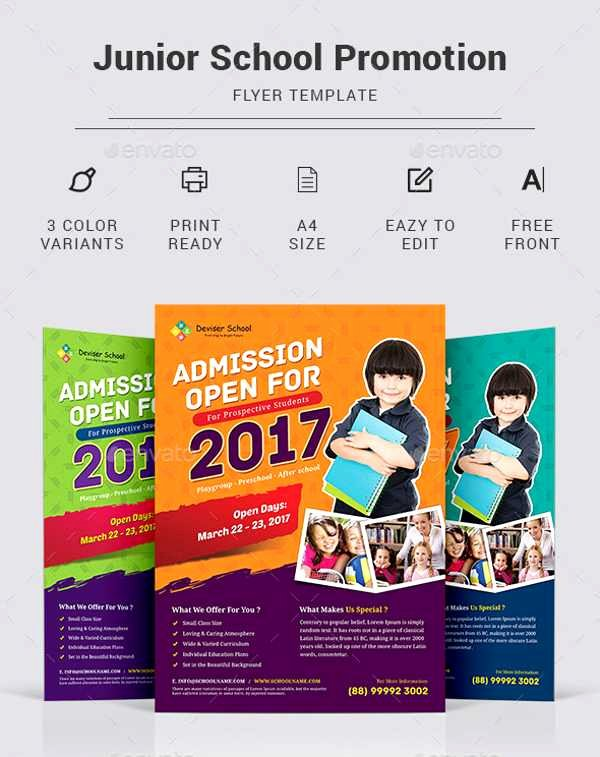Product Catalogue Template Word New Product Catalog Template Word Best 29 Free Word 2007