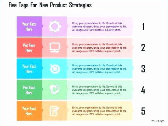 Product Launch Plan Template Beautiful Free Marketing Bud Templates New Product Launch Plan