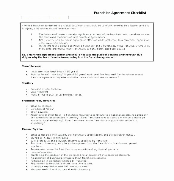 Product Licensing Agreement Template Fresh Royalty License Agreement Template software Simple