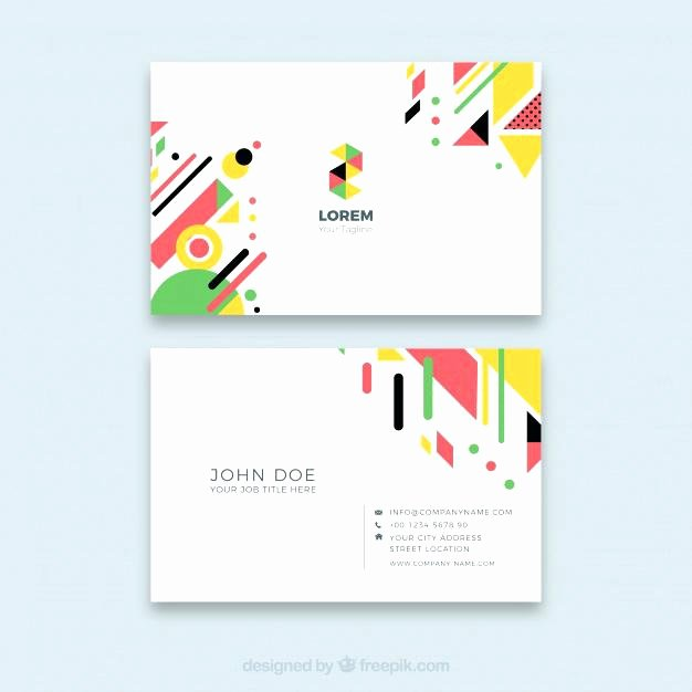 Product Line Card Template Luxury Line Card Template Id Word Product Free Monster Examples