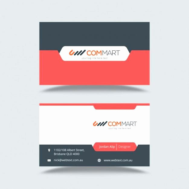 Product Line Card Template New Line Card Template Id Word Product Free Monster Examples