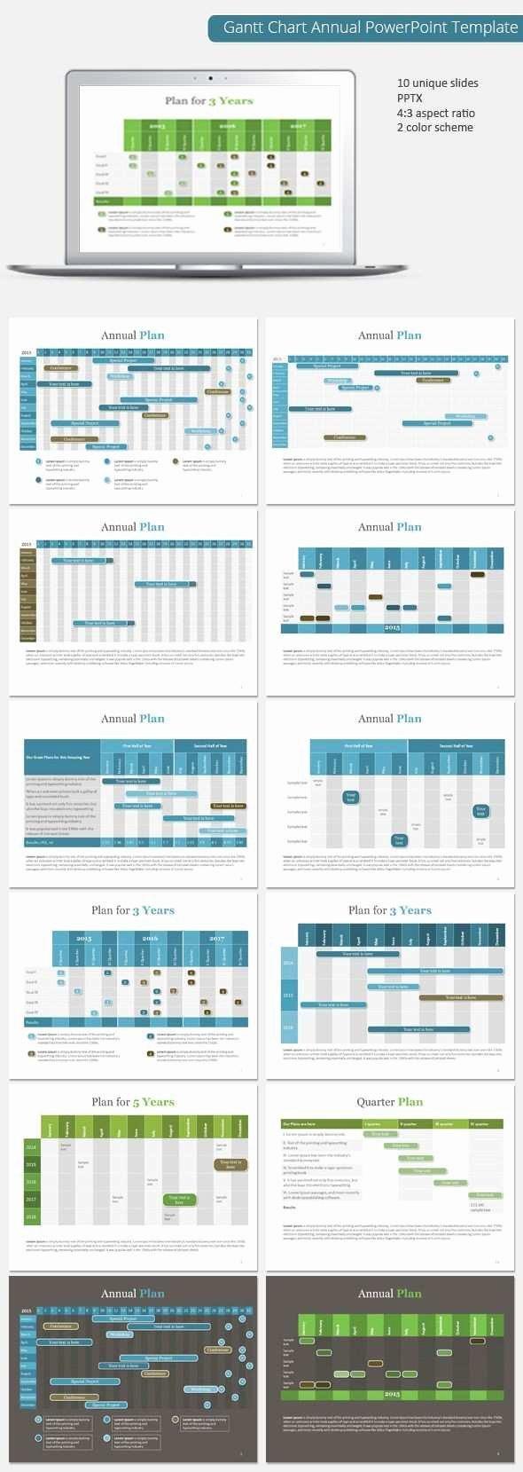 Product Roadmap Template Excel Elegant Elegant Microsoft Excel Product Roadmap Template