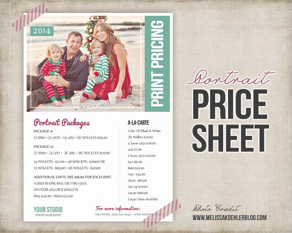 Product Sell Sheet Template Inspirational 8 Sample Sell Sheet Templates to Download