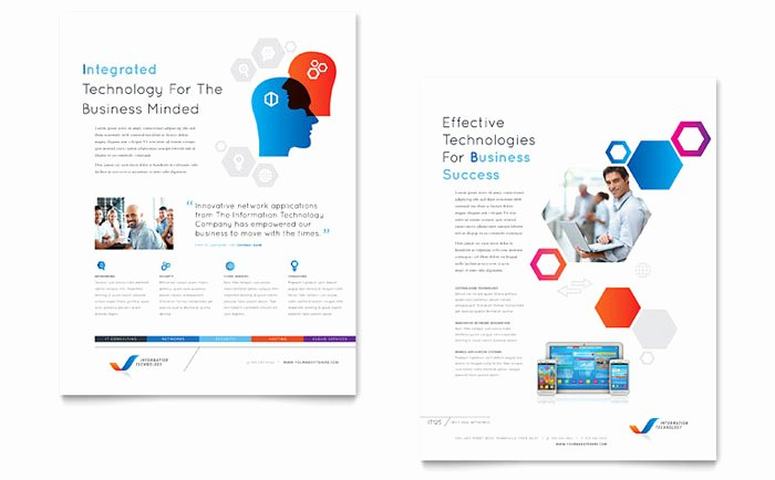 Product Sell Sheet Template Inspirational Free Sales Sheet Templates