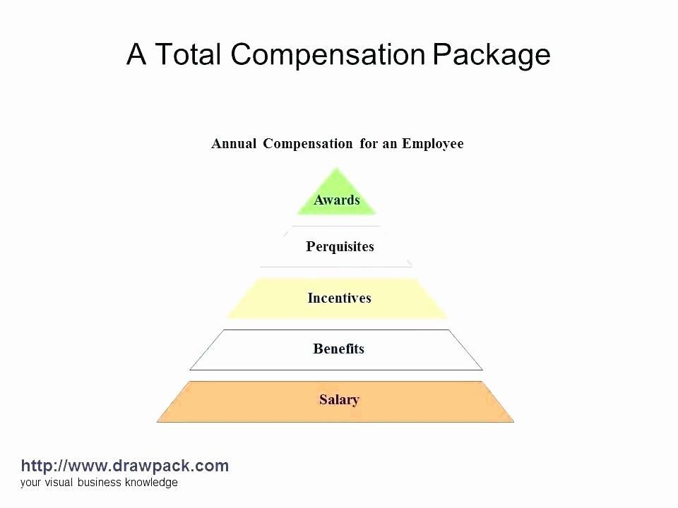 Professional Compensation Plan Template Unique Employee Benefits Package Template Pensation Plan Pdf