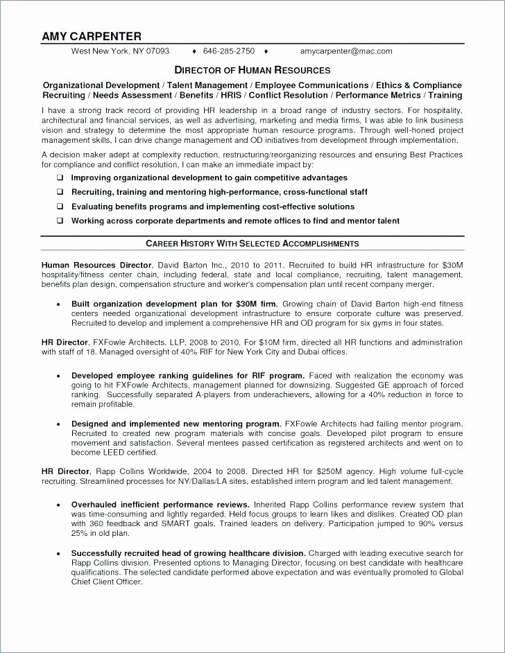 Profit Sharing Agreement Template Luxury Profit Sharing Agreement Templates Doc Sample Contract