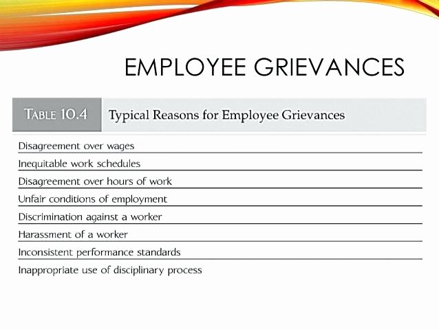 Progressive Discipline form Template Lovely Corrective Action form ate Employee Discipline Free