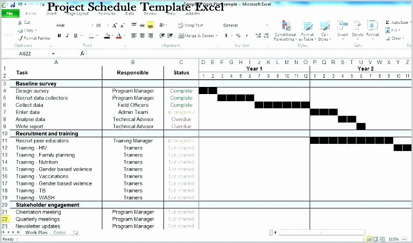 Project Cost Estimation Template New Construction Cost Excel Template Download Project Estimate