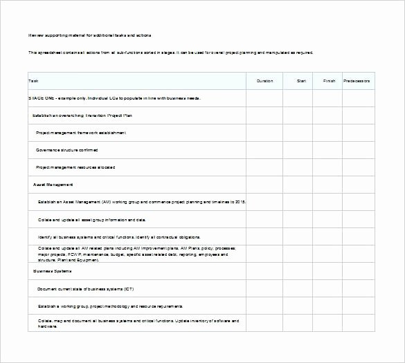 Project Execution Plan Template Awesome Engineering Project Plan Template Engineering Project