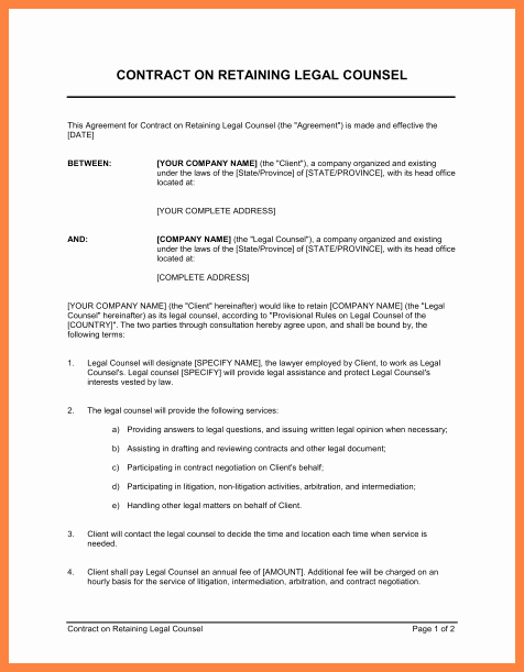 Project Management Contract Template Best Of 10 Construction Project Management Agreement Template