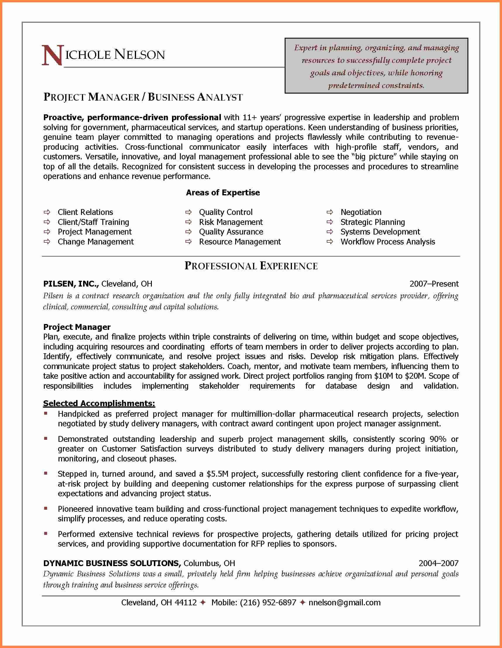 Project Management Contract Template Elegant 10 Construction Project Management Agreement Template