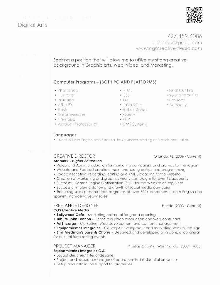 Project Management Contract Template Luxury It Project Contract Template Agreement Doc Free Building