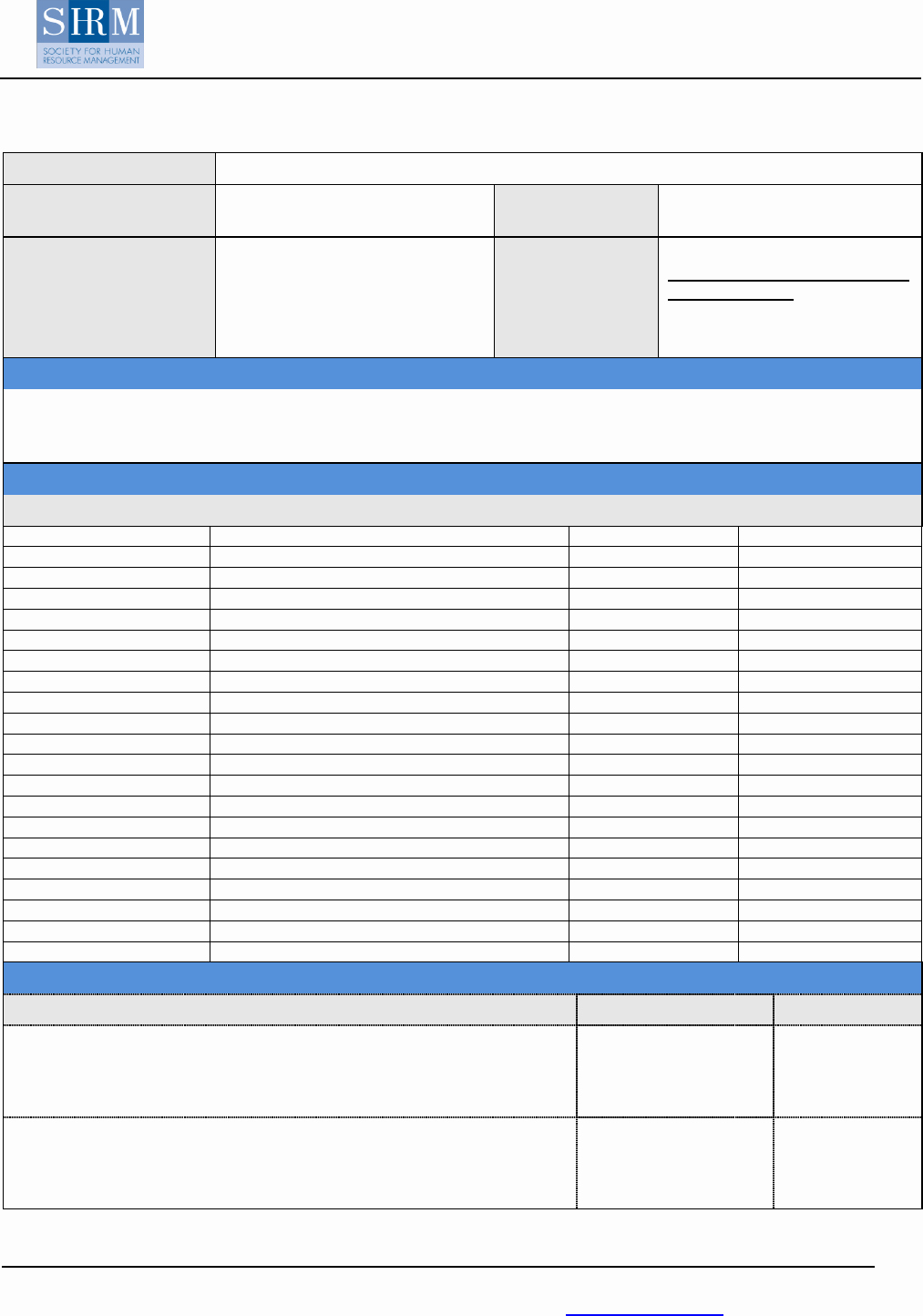 Project Meeting Minutes Template Unique Project Meeting Minutes Template In Word and Pdf formats
