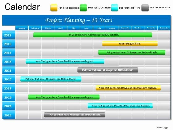 Project Plan Powerpoint Template Fresh Best S Of Project Plan Powerpoint Template