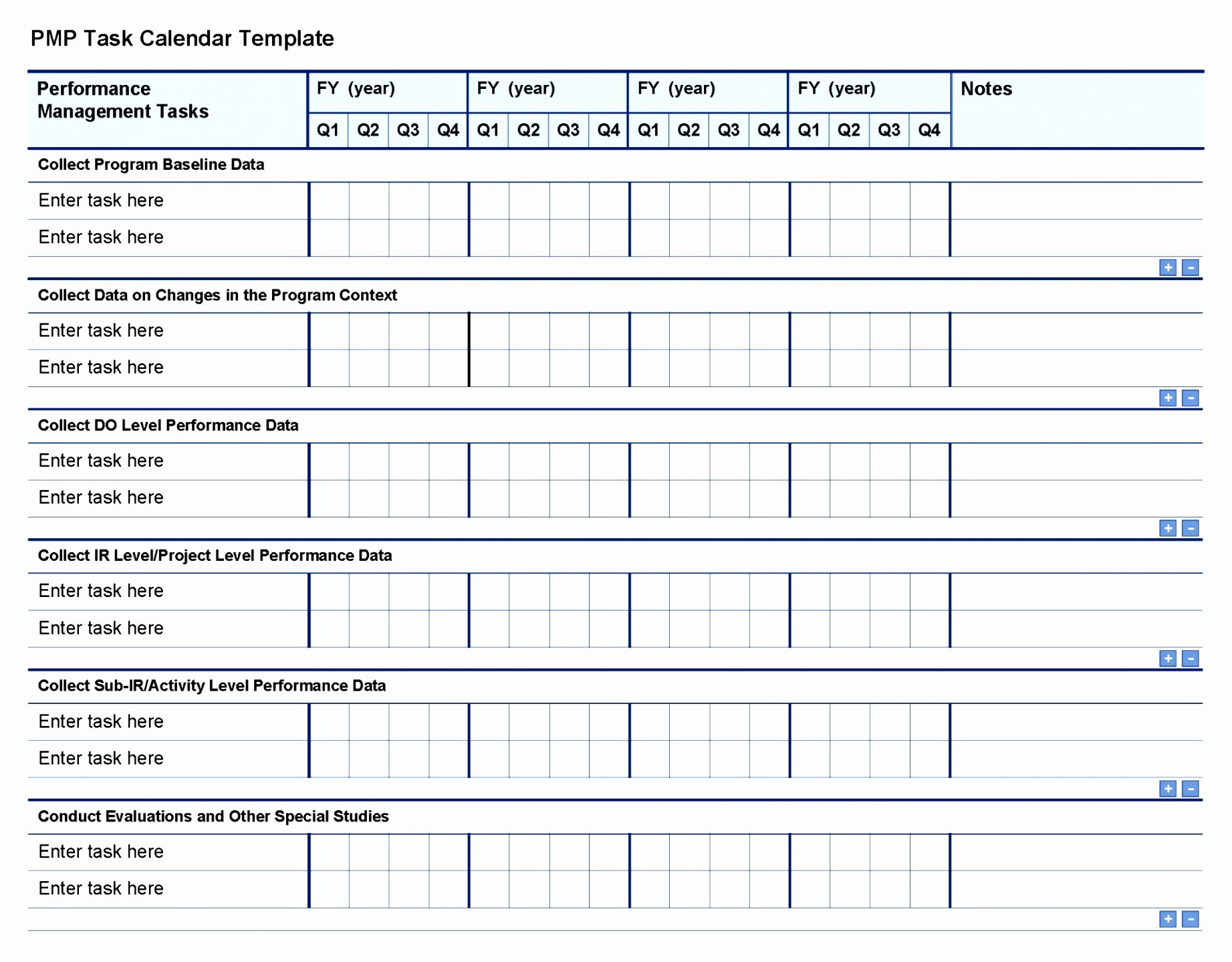 Project Risk assessment Template Fresh 12 Risk assessment Template for Construction Ruwar