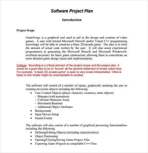 Project Work Plan Template Beautiful 13 Work Breakdown Structure Samples