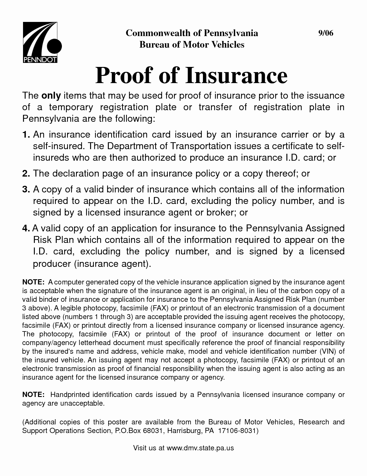 Proof Of Insurance Template Best Of Best S Of Proof Insurance Letter Template Health